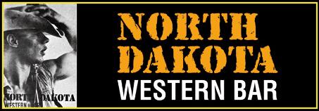 North Dakota Bar