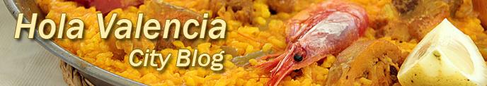Hola Valencia Blog