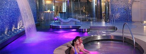 Resort hola valencia blog - Spa balneario valencia ...