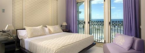 spa-hotel-Valencia