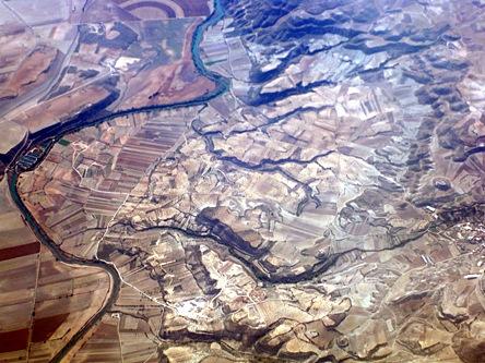 river-valencia