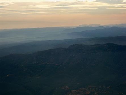 valencia-hills