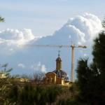 big-clouds-valencia