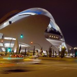 calatrava-opera