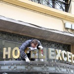 clean-hotel-valencia