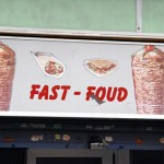 fast-foud-valencia