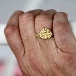 valencia-ring