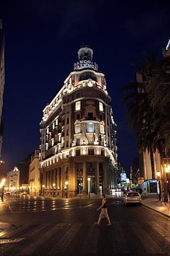 banco-valenciano