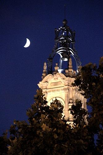moon-ayuntamiento
