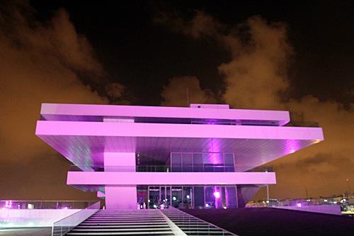 pink-pink-building